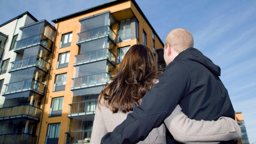 Как правильно выбрать вторичное жилье