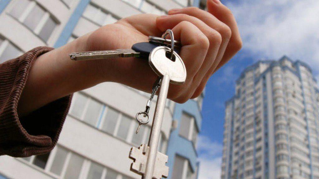 Выбираем вторичное жилье правильно