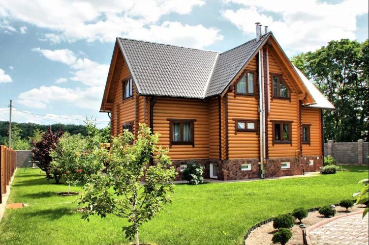кредит под залог частного дома в москве