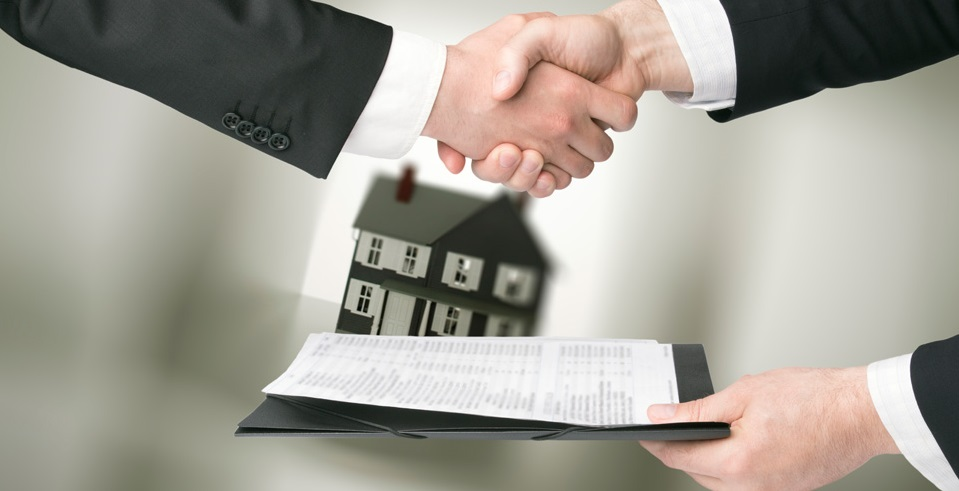 Как выбирать квартиры от застройщика
