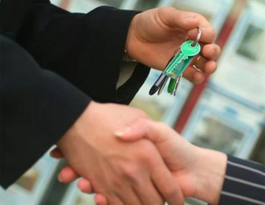 Грамотное составление договора аренды квартиры