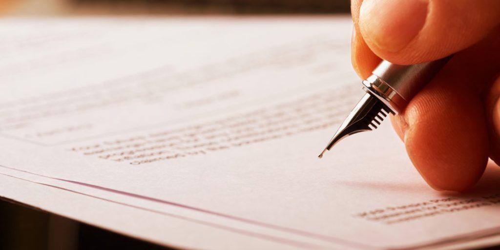Для чего нужно составление договора аренды квартиры