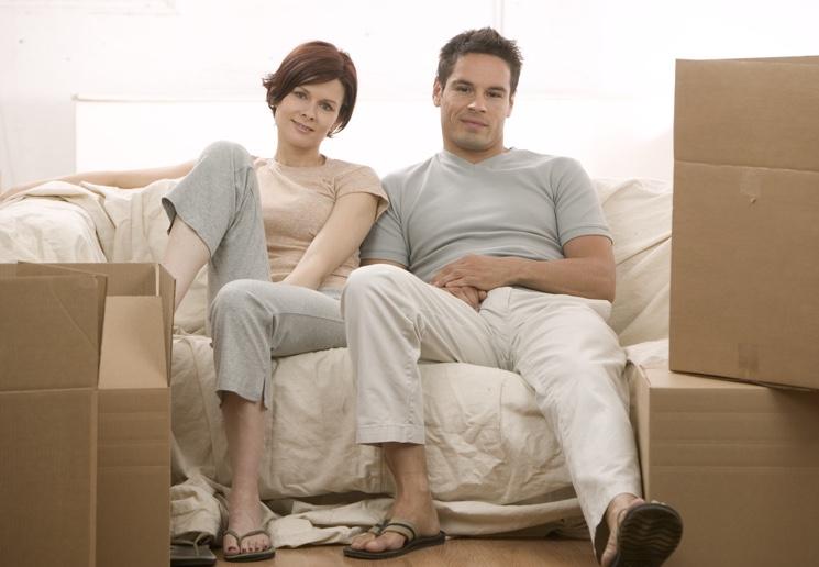 Безопасная покупка квартиры без риска