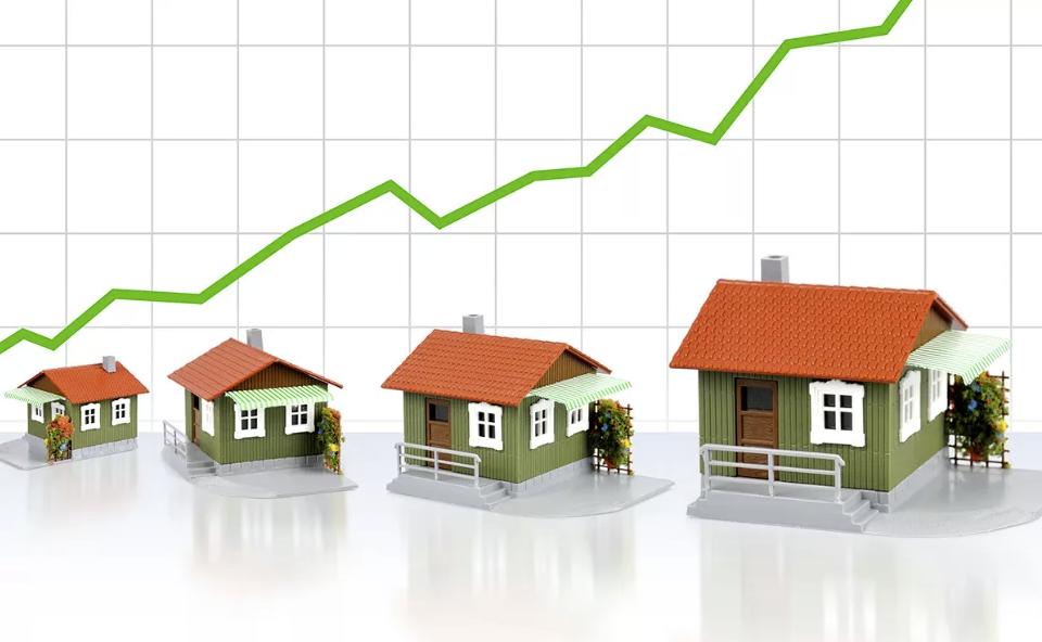 Как сделать безопасной покупку трехкомнатной квартиры