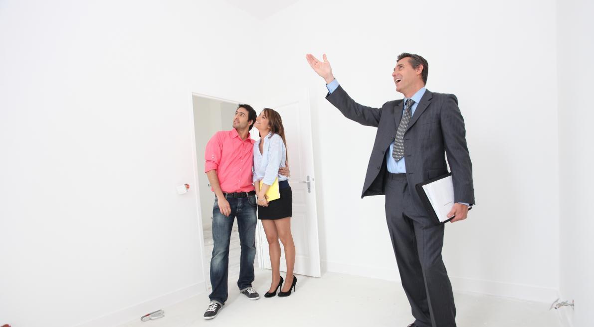Выгодная покупка трехкомнатной квартиры