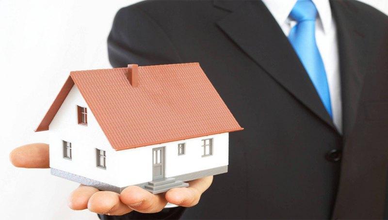 Что такое франшиза агентства недвижимости