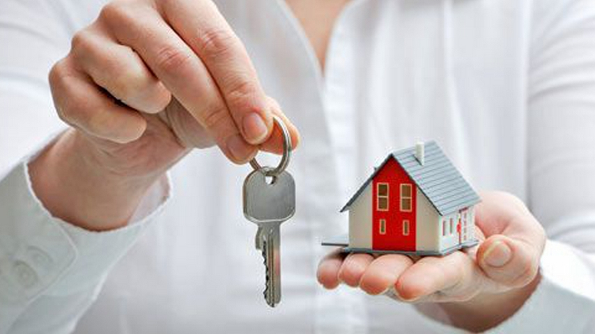 Что значит франшиза агентства недвижимости