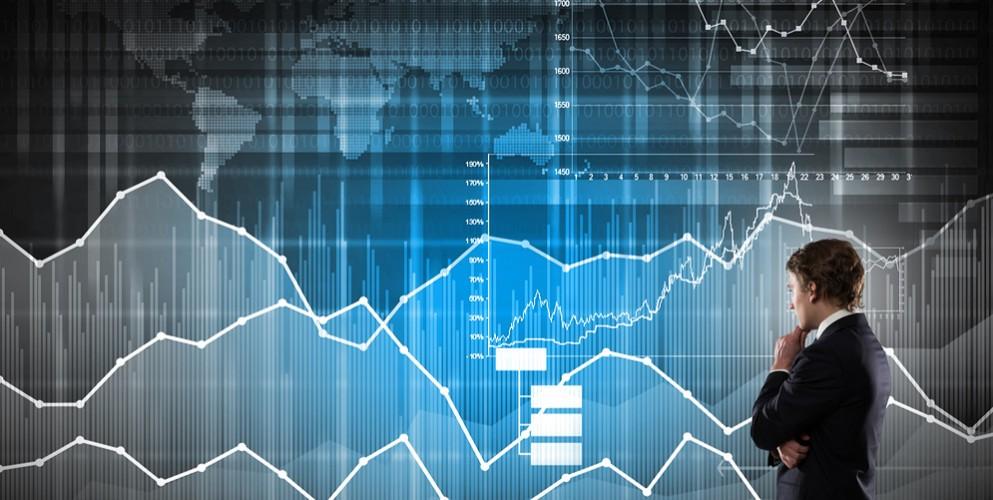 Генезис Приват Фонд на рынке инвестиций