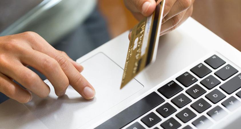 Доступный кредит наличными на карту