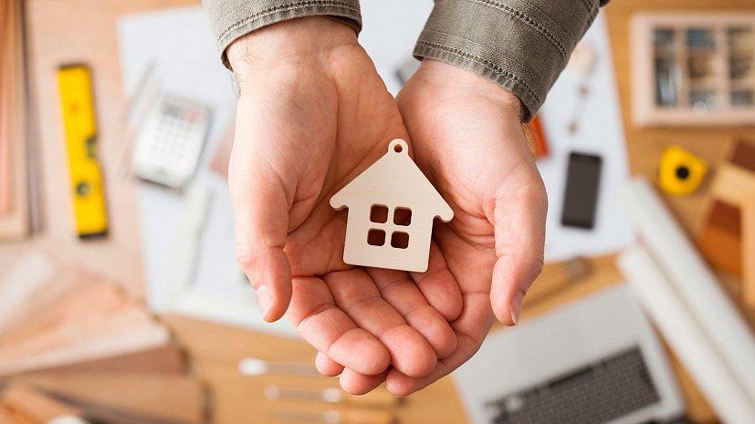 Правильная покупка однокомнатной квартиры