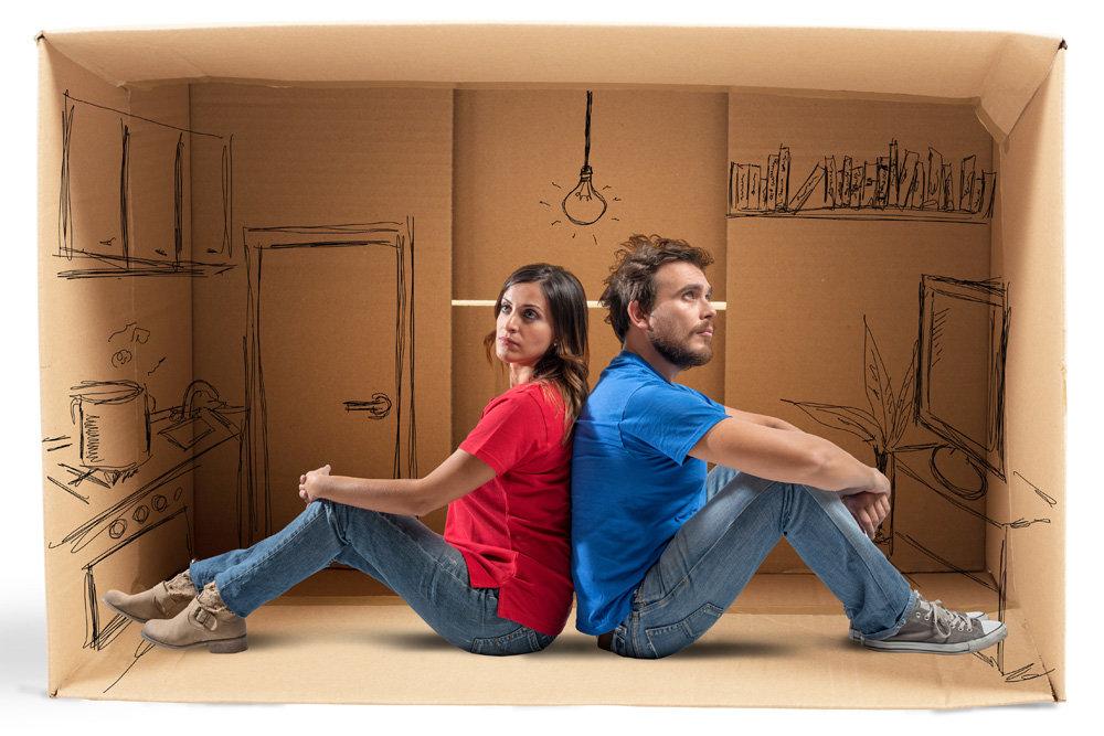Выгодная покупка однокомнатной квартиры