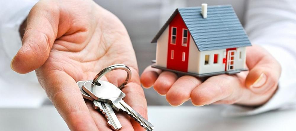 Как срочно продать жилье без рисков