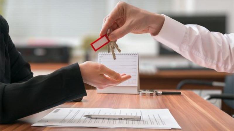 Срочная продажа жилья без риска