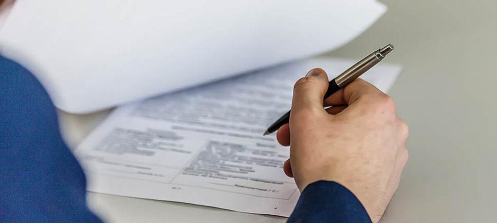 Необходима ли консультация юриста при ипотеке