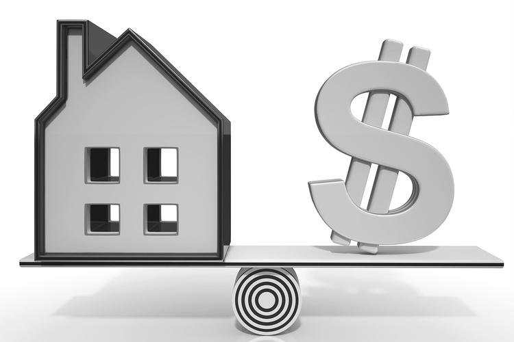 Своевременная консультация юриста по ипотеке