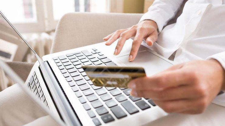оформить кредит без мошенников