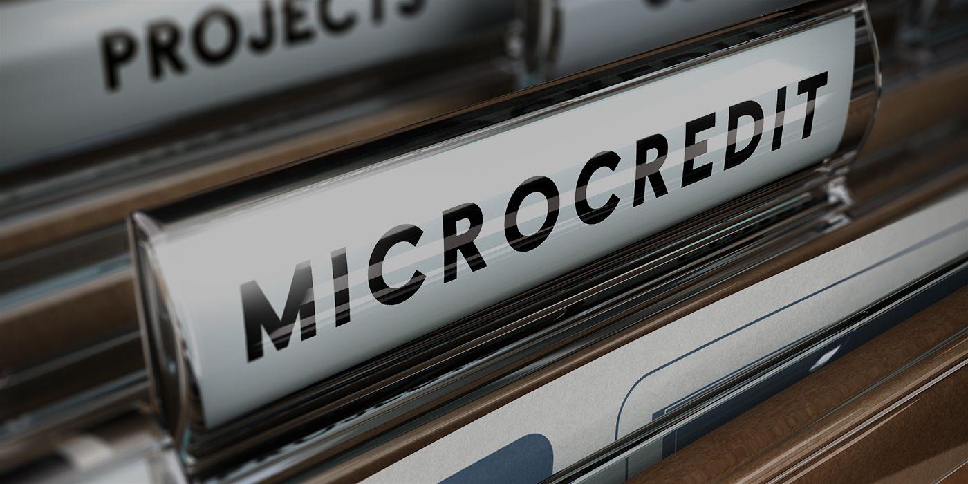 Ищем безотказные микрозаймы