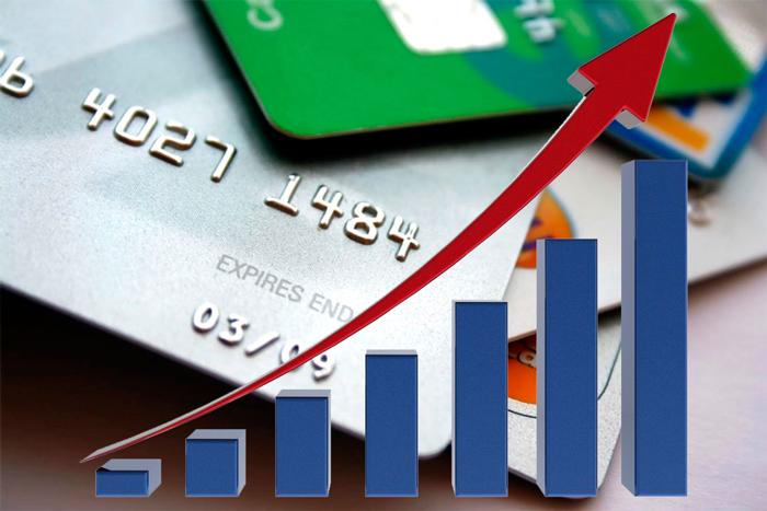 Можно ли увеличить лимит кредитной карты