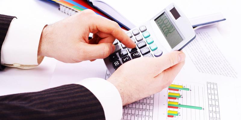 Профессиональная юридическая помощь по кредитам
