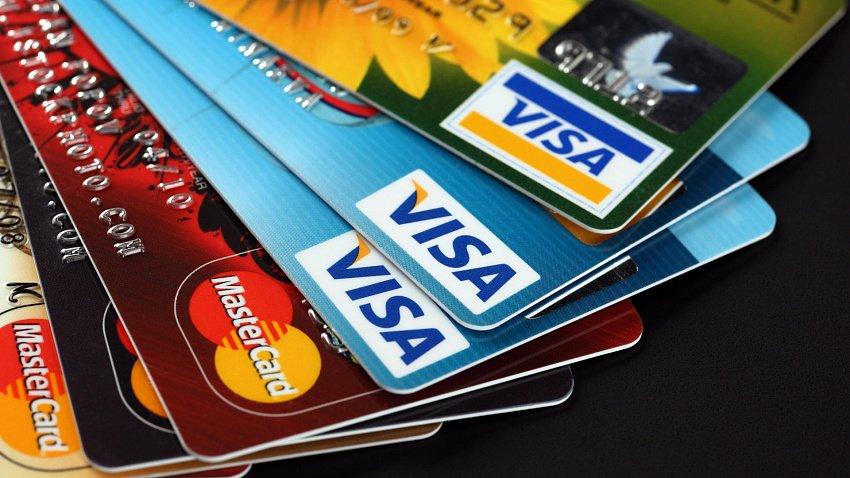 Как выбрать выгодные кредитные карты