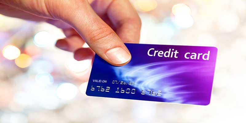 Существуют ли выгодные кредитные карты
