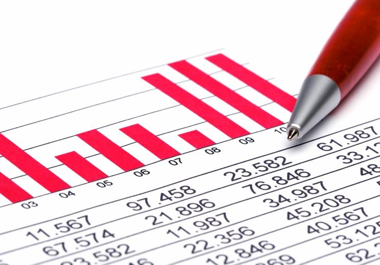 Сколько составляет налоговый вычет по ипотеке в 2019 году