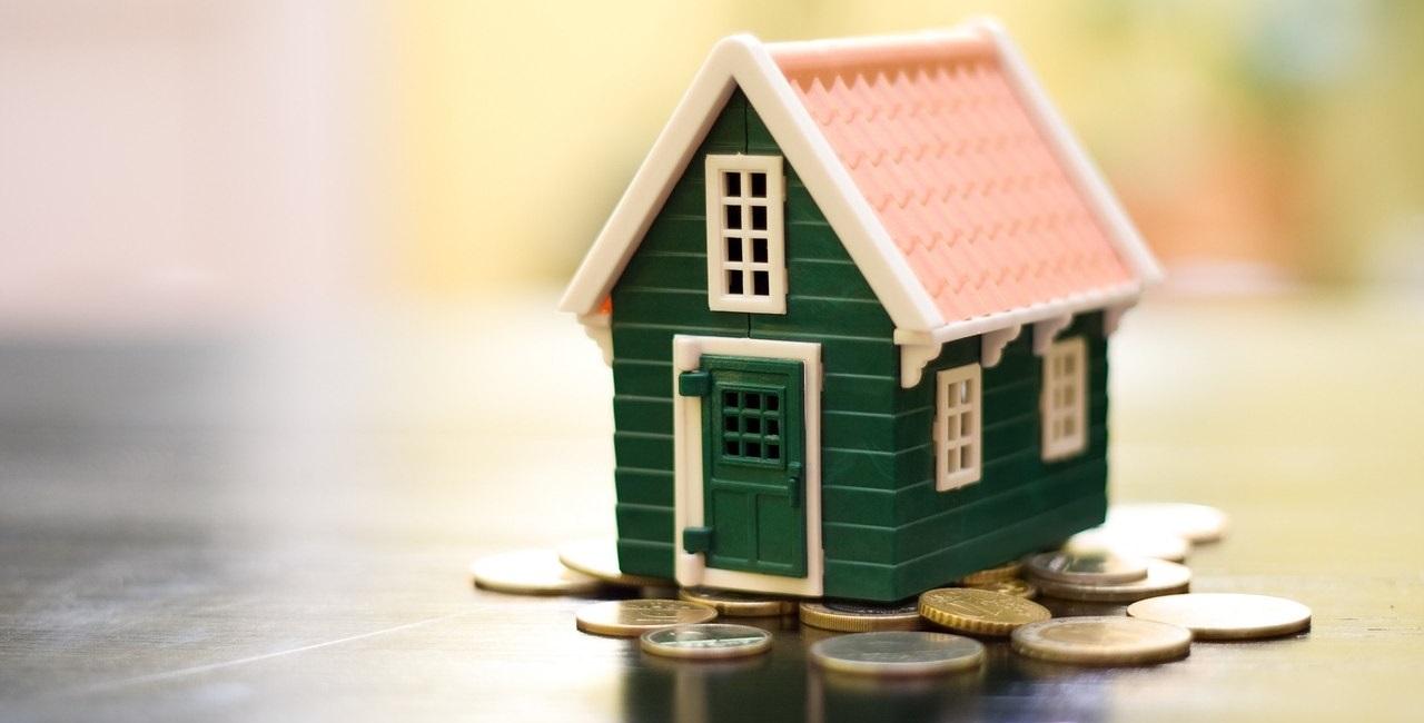 Быстрая ипотека без подтверждения доходов