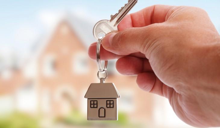 Как оформляется ипотека без справки о доходах