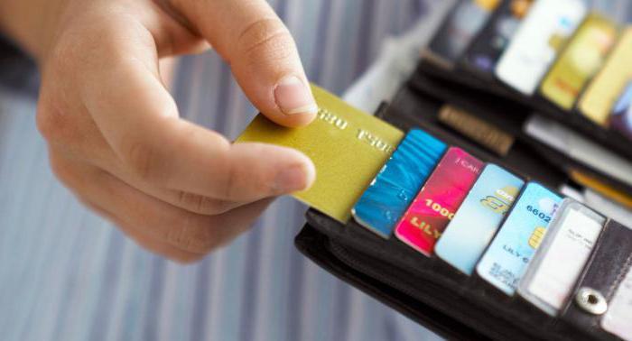Как закрыть банковскую карту без проблем в будущем