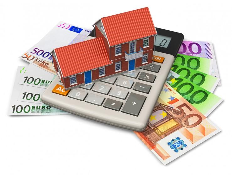 Изучаем долгосрочное жилищное кредитование