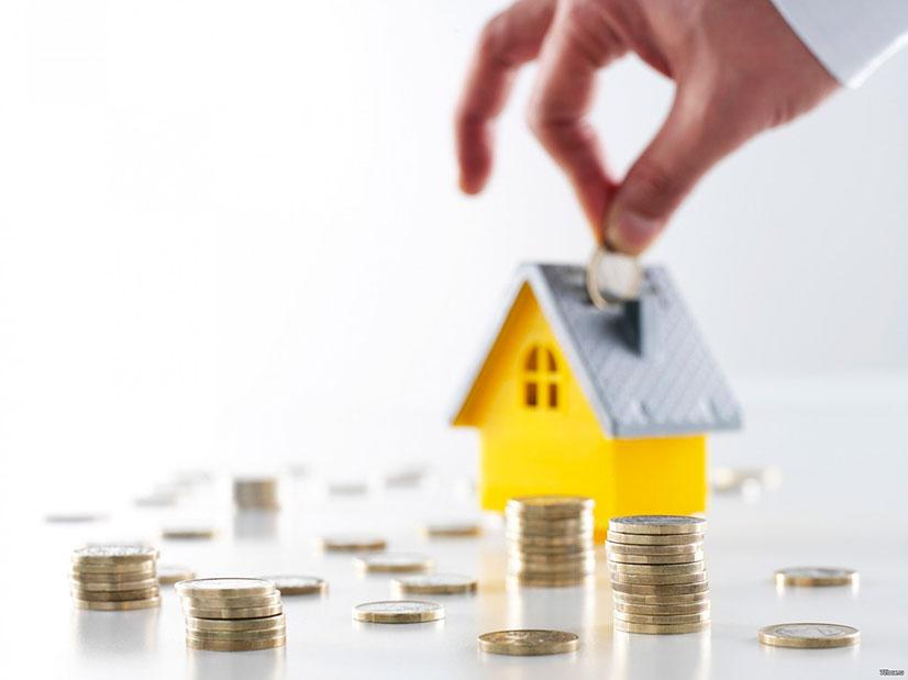 В чем особенности долгосрочного жилищного кредитования