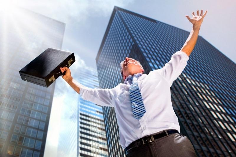 Кредитование бизнеса и его особенности
