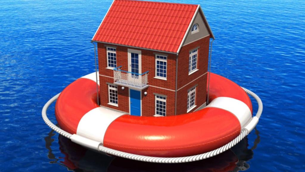 Как оформить ипотечные каникулы в 2019 году