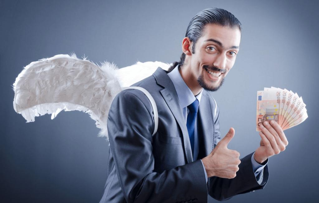 Можно ли отказаться от поручительства по кредиту