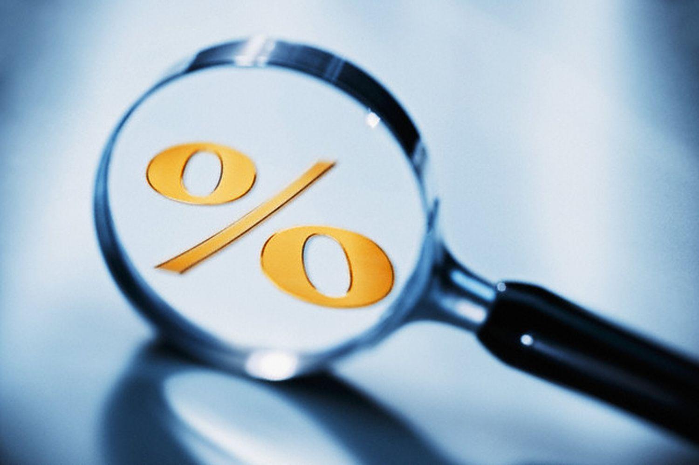 Проценты по кредитам на покупку авто