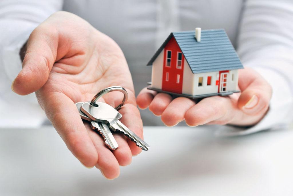 Что влияет на одобрение ипотеки