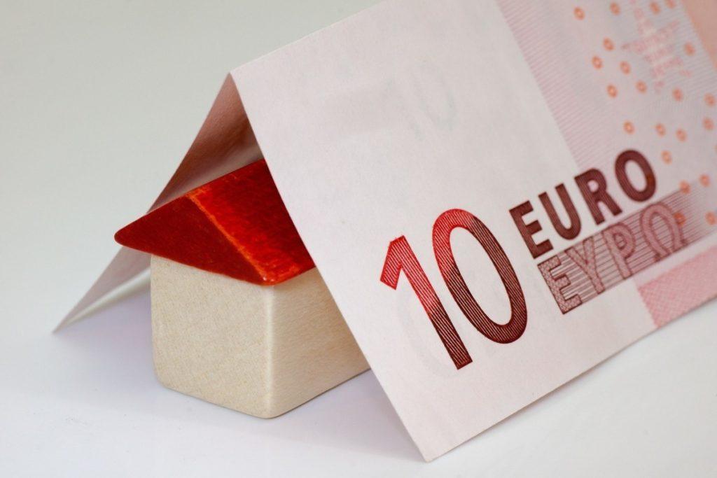Одобрение ипотеки в банке