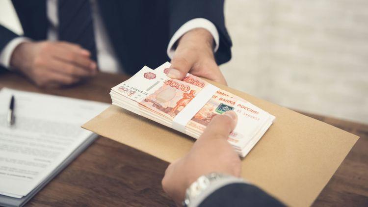 кредит для иностранца