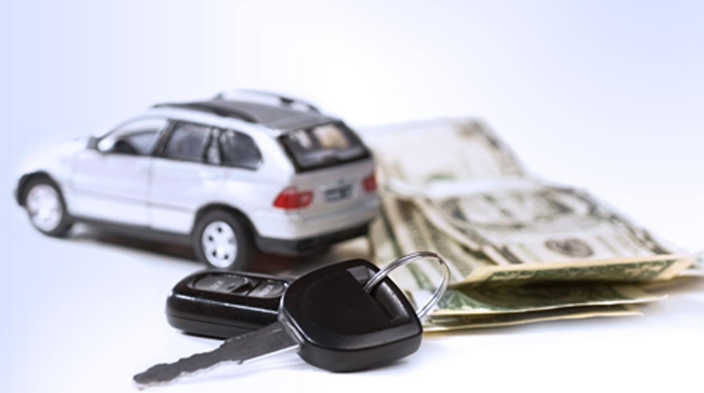 Взять кредит под залог автомобиля выгодно