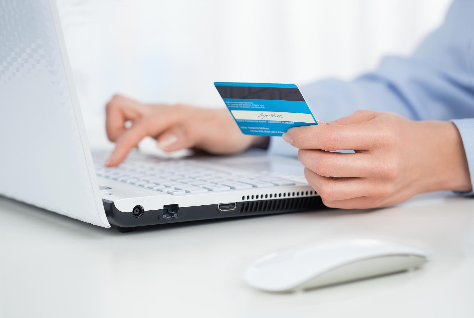 Взять банковский кредит выгоднее всего