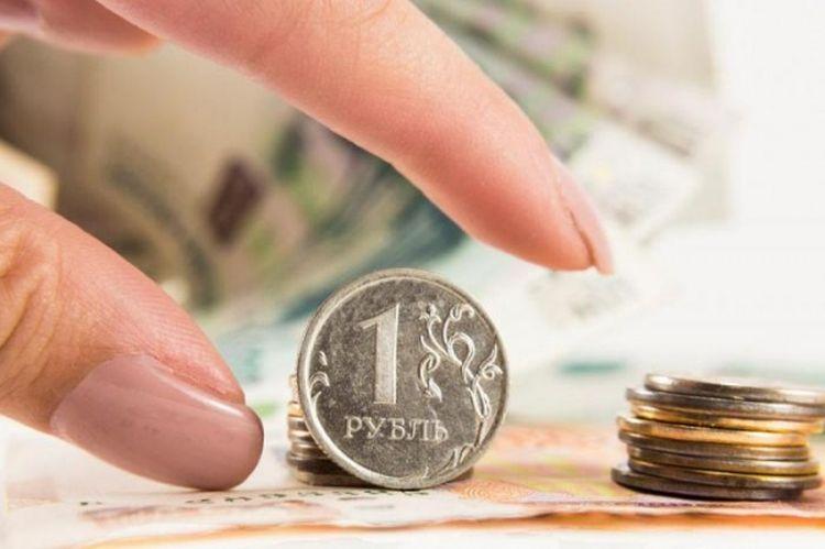 советы по погашению долгов