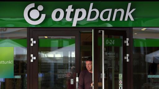 Почему на ОТП Банк отзывы только негативные