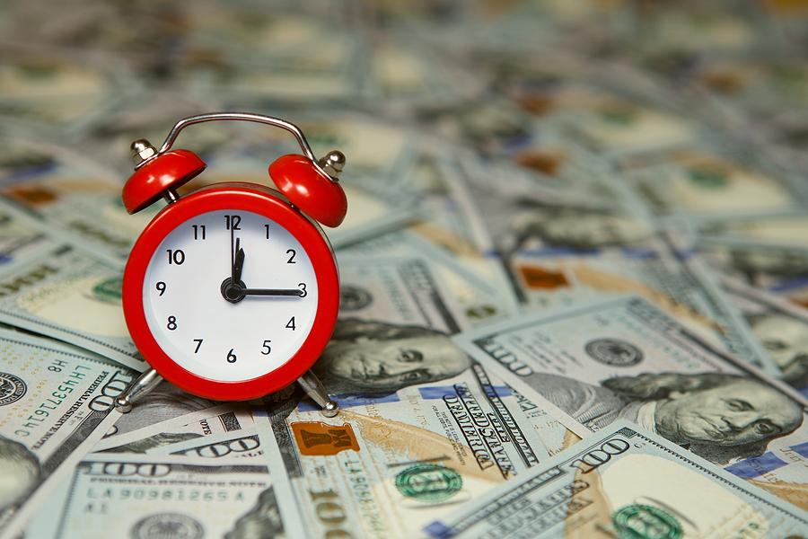 Чем опасна просрочка платежа по кредиту