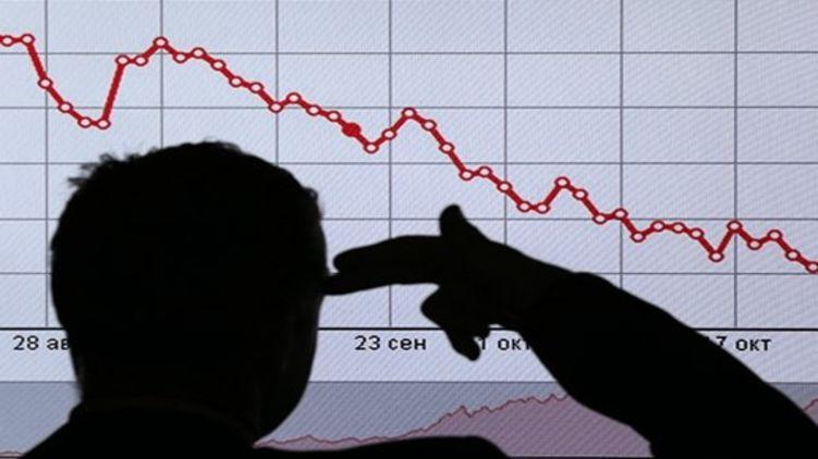 Какие проблемы возникнут у банков в ближайшее время
