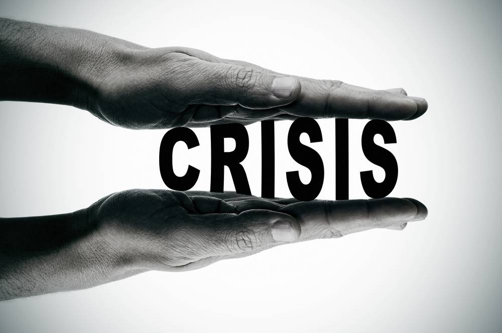 Проблемы банков из за кризиса 2020