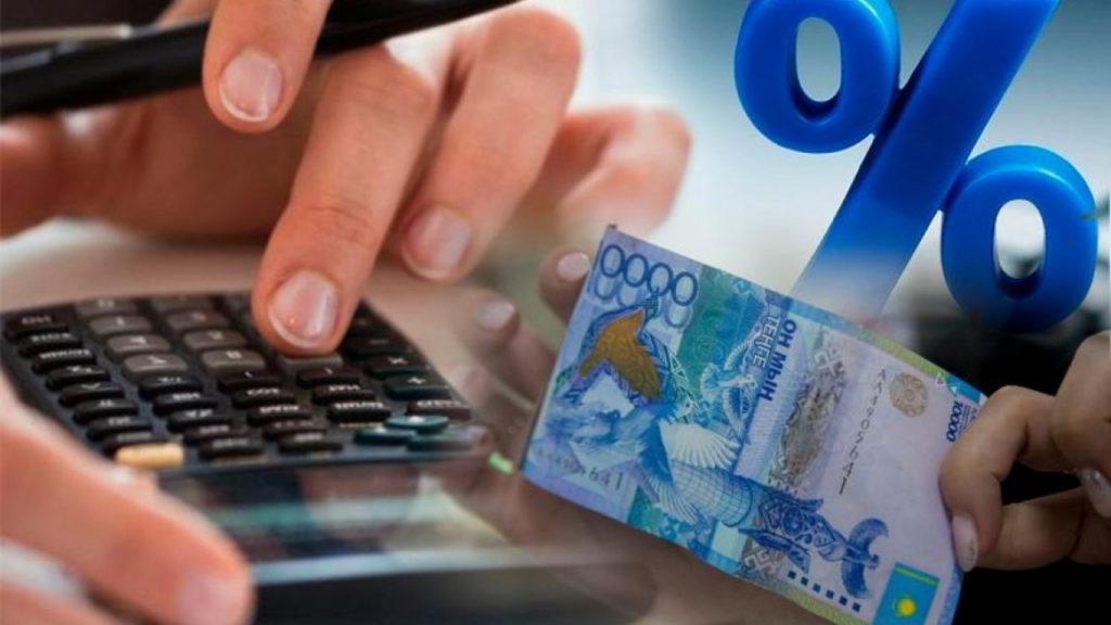 Особенности кредита которые важно знать