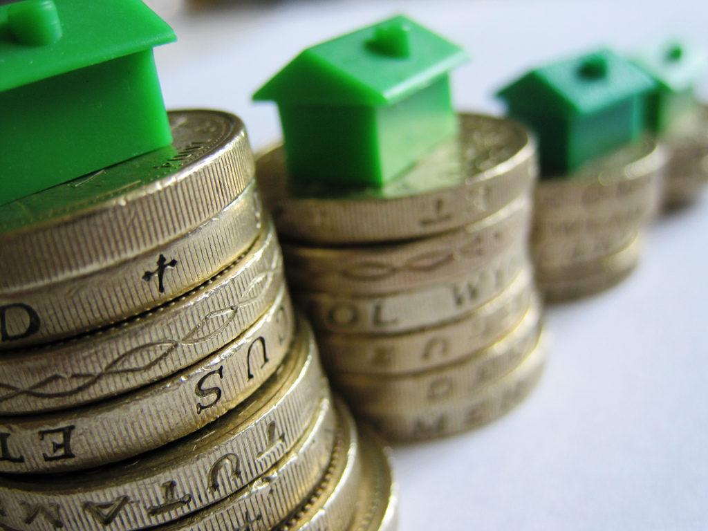 Повысят ли ставки по ипотеке банки