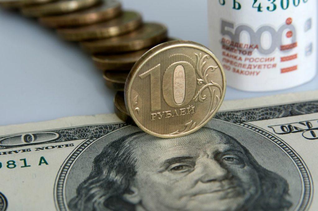 Как закрывать кредиты в условиях кризиса
