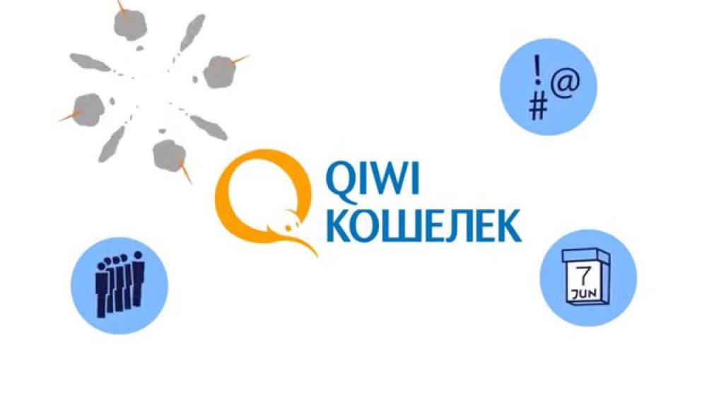 Как оплатить кредит через QIWI кошелек