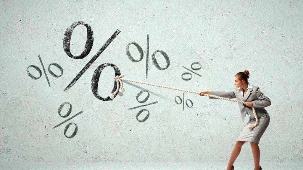 Как максимально снизить платеж по кредиту